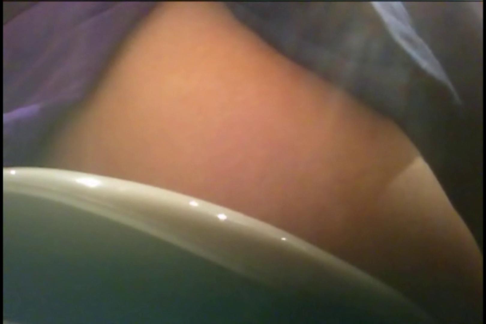 潜入!!女子化粧室盗撮~絶対見られたくない時間~vo,8 お姉さんの裸体 | 洗面所  111画像 38