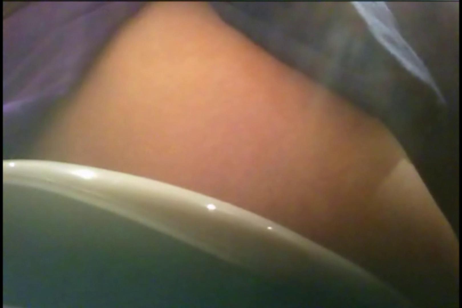 潜入!!女子化粧室盗撮~絶対見られたくない時間~vo,8 お姉さんの裸体 | 洗面所  111画像 45