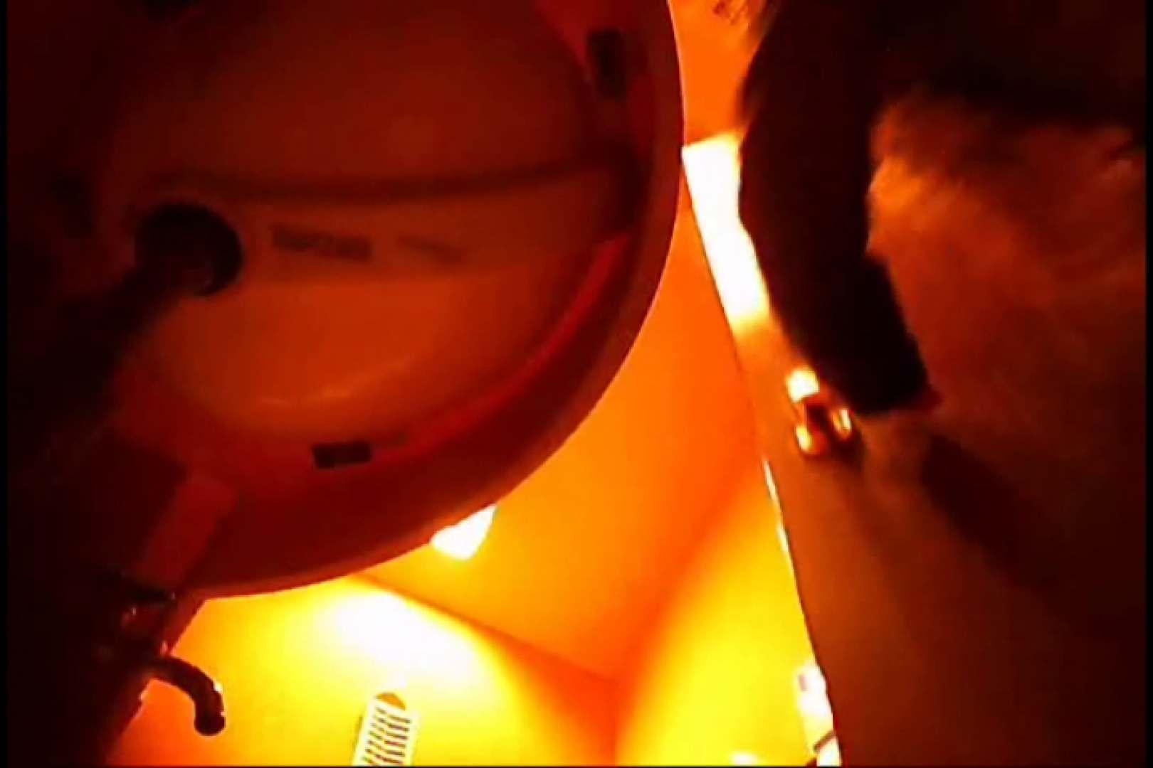 潜入!!女子化粧室盗撮~絶対見られたくない時間~vo,8 お姉さんの裸体 | 洗面所  111画像 105