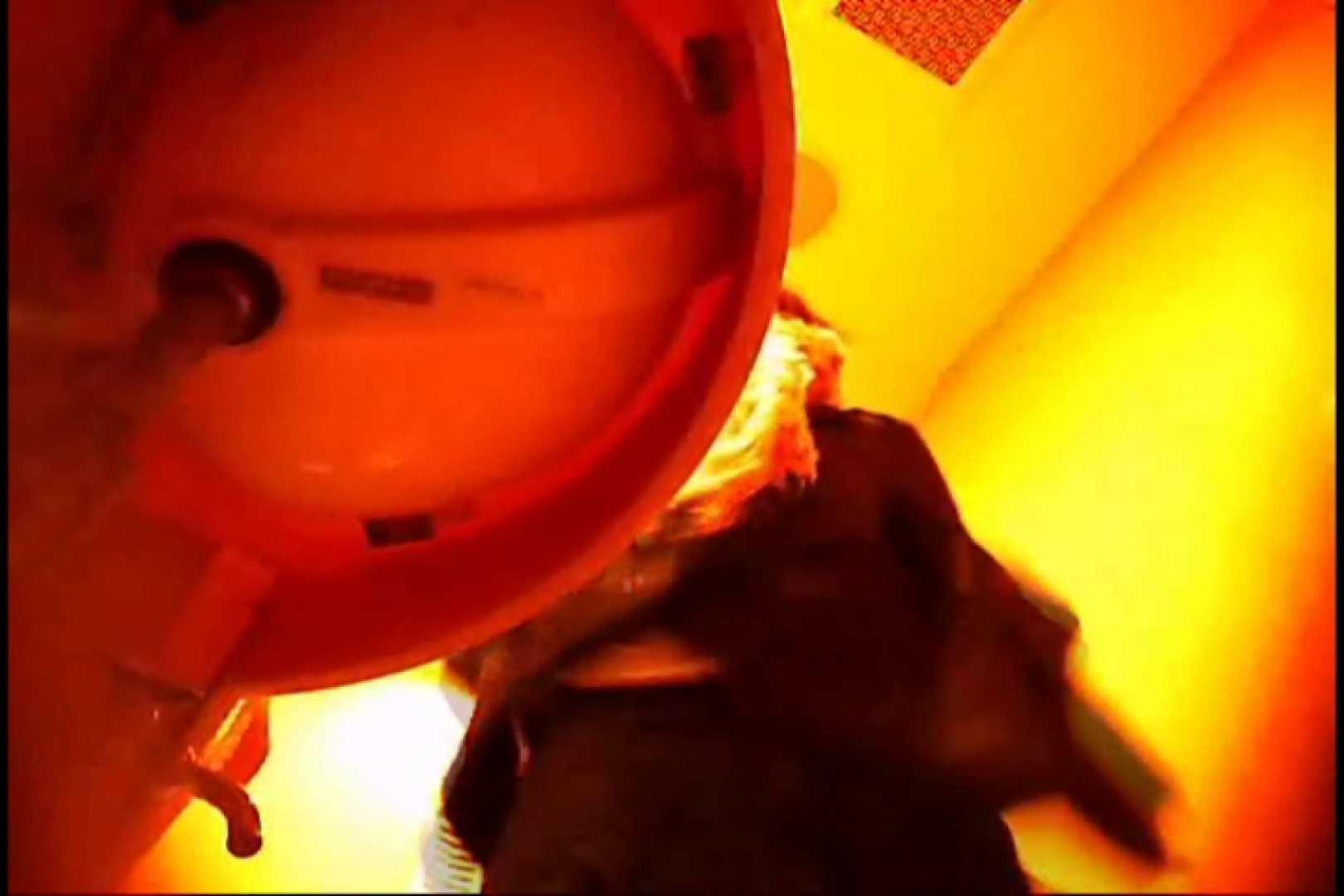潜入!!女子化粧室盗撮~絶対見られたくない時間~vo,8 お姉さんの裸体 | 洗面所  111画像 106