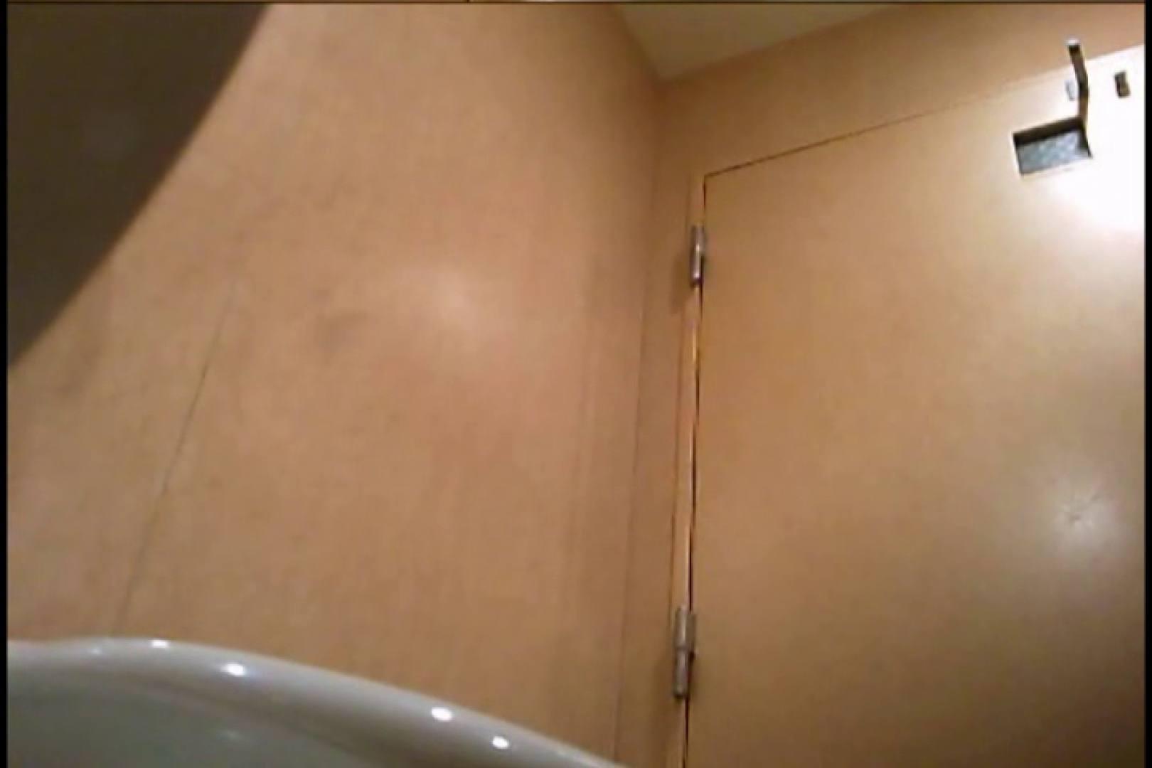潜入!!女子化粧室盗撮~絶対見られたくない時間~vo,9 ナプキン   洗面所  69画像 15