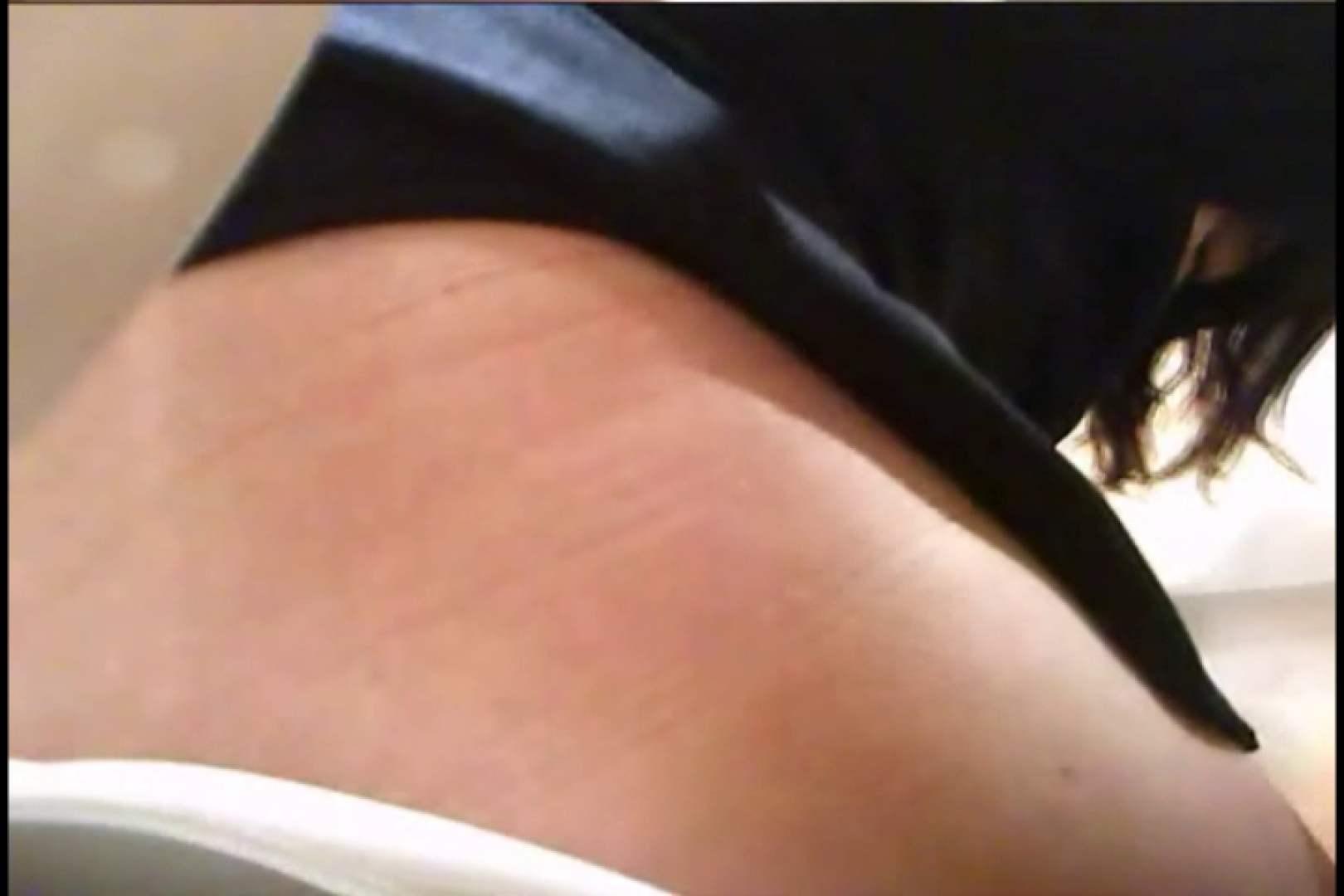 潜入!!女子化粧室盗撮~絶対見られたくない時間~vo,9 ナプキン   洗面所  69画像 21