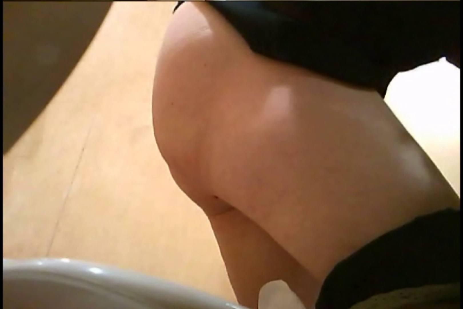 潜入!!女子化粧室盗撮~絶対見られたくない時間~vo,9 ナプキン   洗面所  69画像 22