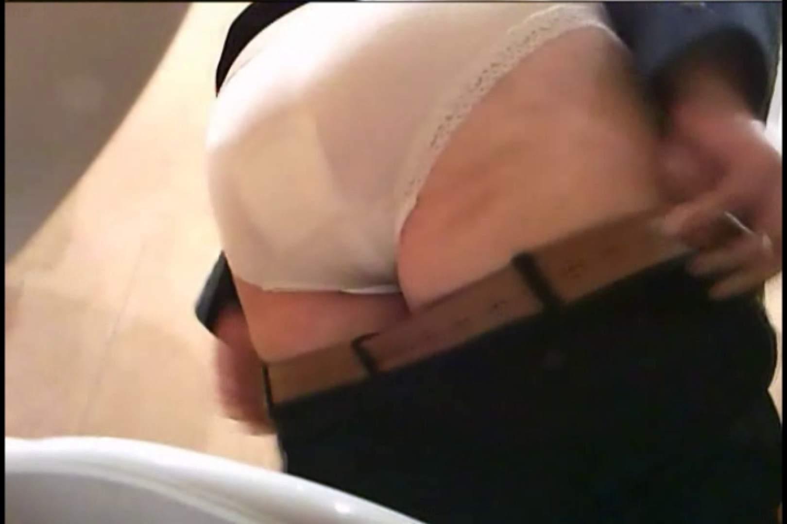 潜入!!女子化粧室盗撮~絶対見られたくない時間~vo,9 ナプキン   洗面所  69画像 24