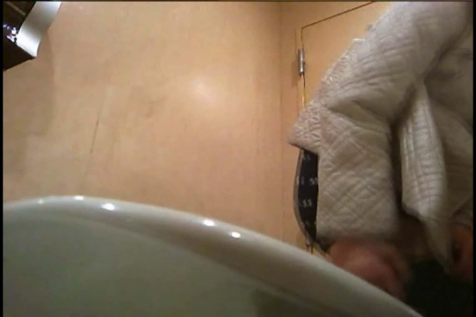 潜入!!女子化粧室盗撮~絶対見られたくない時間~vo,9 ナプキン   洗面所  69画像 68