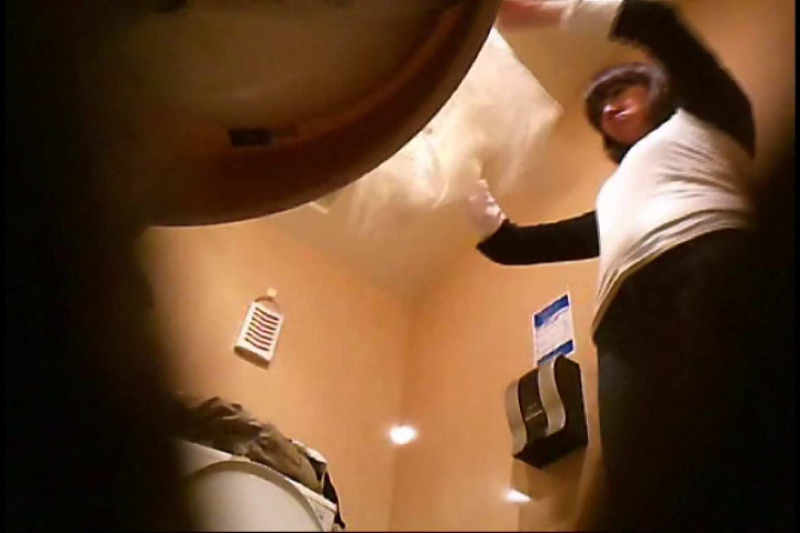 潜入!!女子化粧室盗撮~絶対見られたくない時間~vo,17 お姉さんの裸体 | 盗撮  112画像 29
