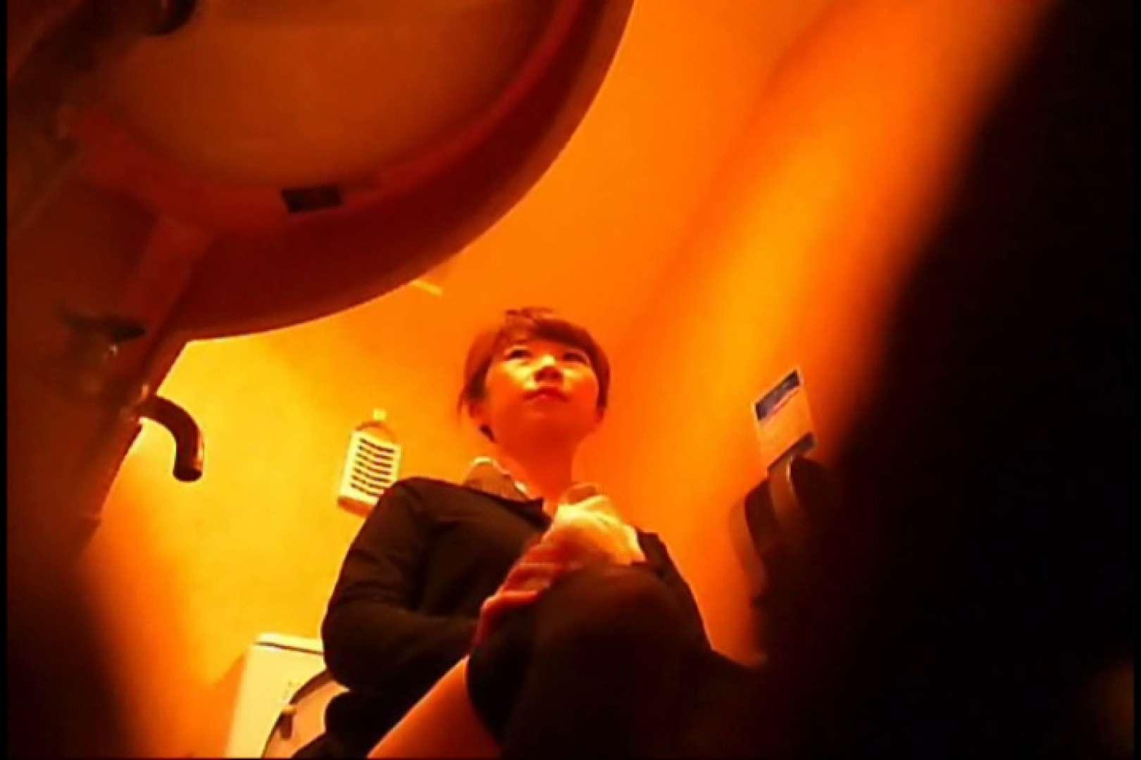 潜入!!女子化粧室盗撮~絶対見られたくない時間~vo,18 お姉さんの裸体 | 潜入  105画像 21