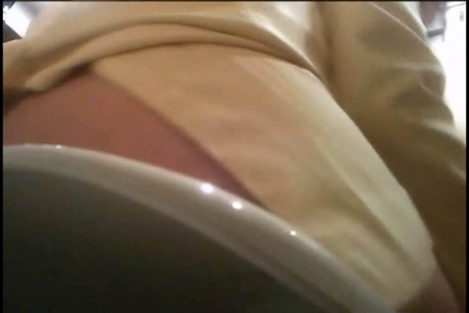 潜入!!女子化粧室盗撮~絶対見られたくない時間~vo,18 お姉さんの裸体 | 潜入  105画像 68