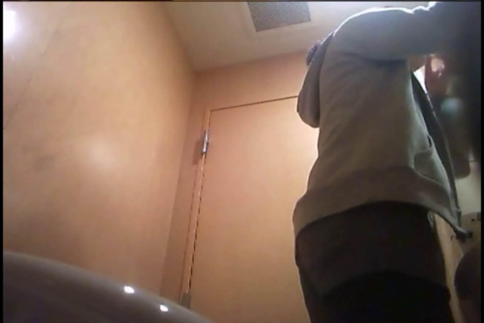 潜入!!女子化粧室盗撮~絶対見られたくない時間~vo,20 潜入 | 洗面所  96画像 18