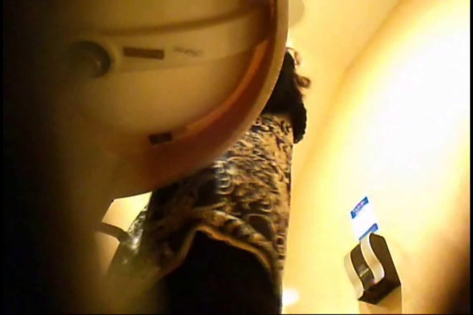 潜入!!女子化粧室盗撮~絶対見られたくない時間~vo,21 巨乳デカ乳   潜入  107画像 54