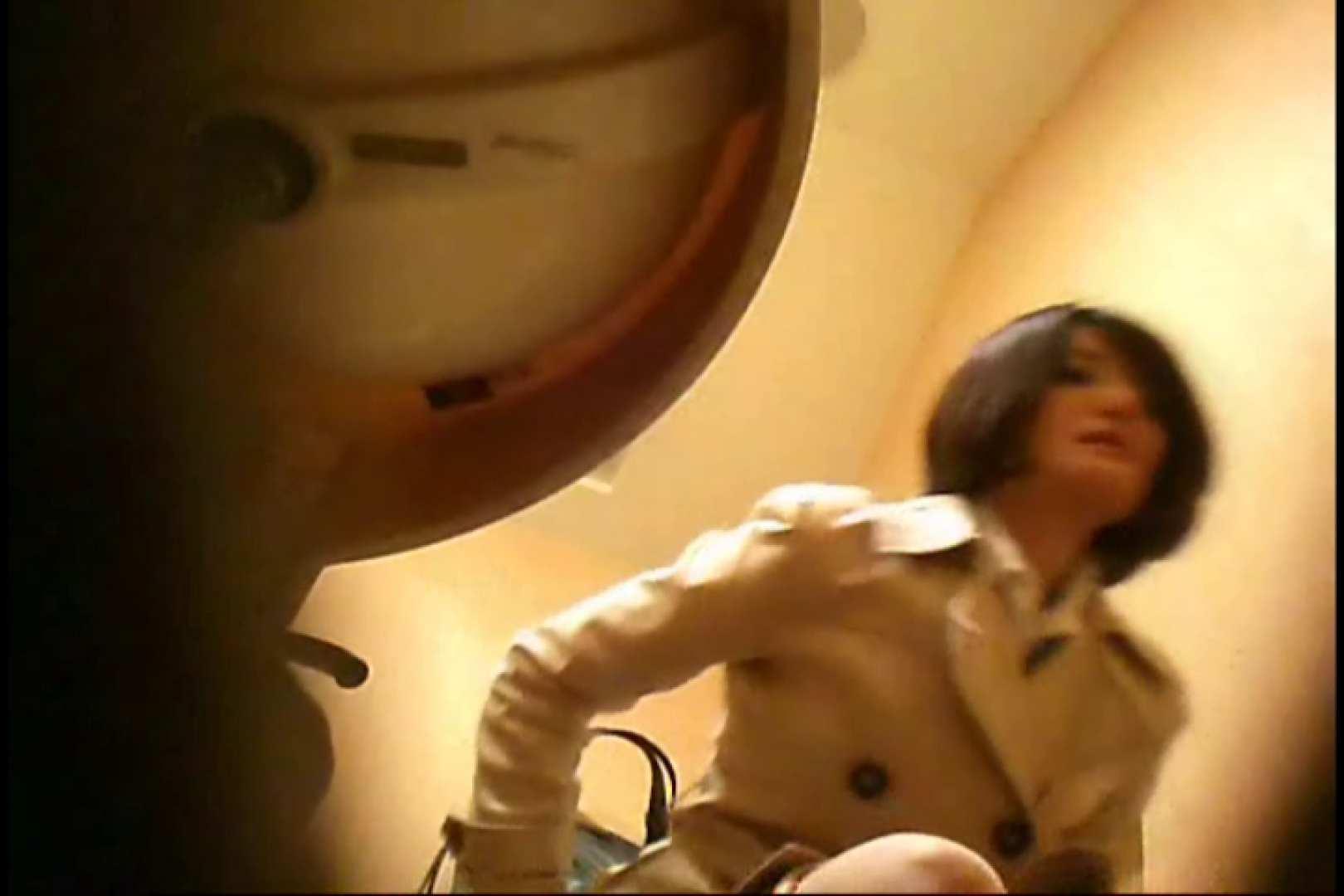 潜入!!女子化粧室盗撮~絶対見られたくない時間~vo,21 巨乳デカ乳   潜入  107画像 74