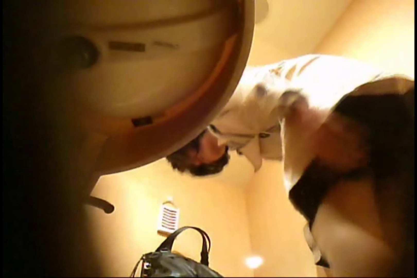 潜入!!女子化粧室盗撮~絶対見られたくない時間~vo,21 巨乳デカ乳   潜入  107画像 76