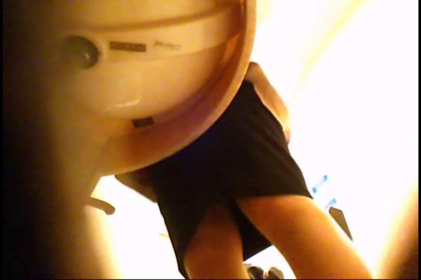潜入!!女子化粧室盗撮~絶対見られたくない時間~vo,21 巨乳デカ乳   潜入  107画像 78