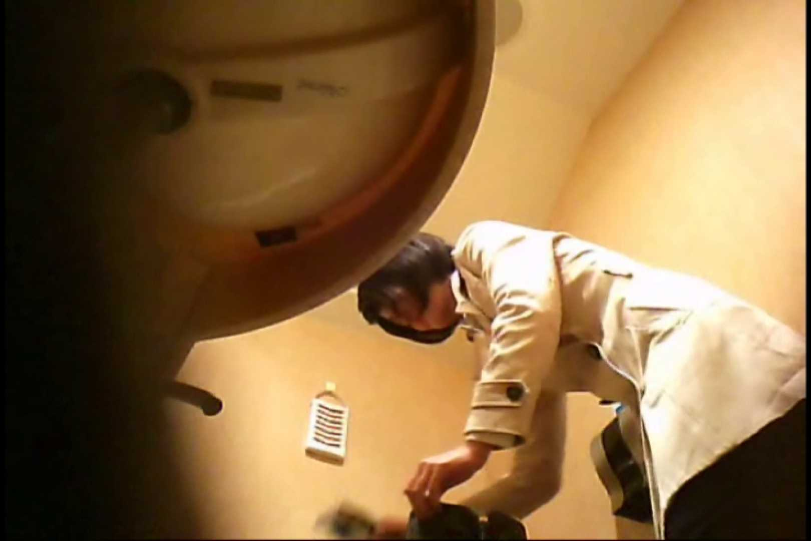 潜入!!女子化粧室盗撮~絶対見られたくない時間~vo,21 巨乳デカ乳   潜入  107画像 81