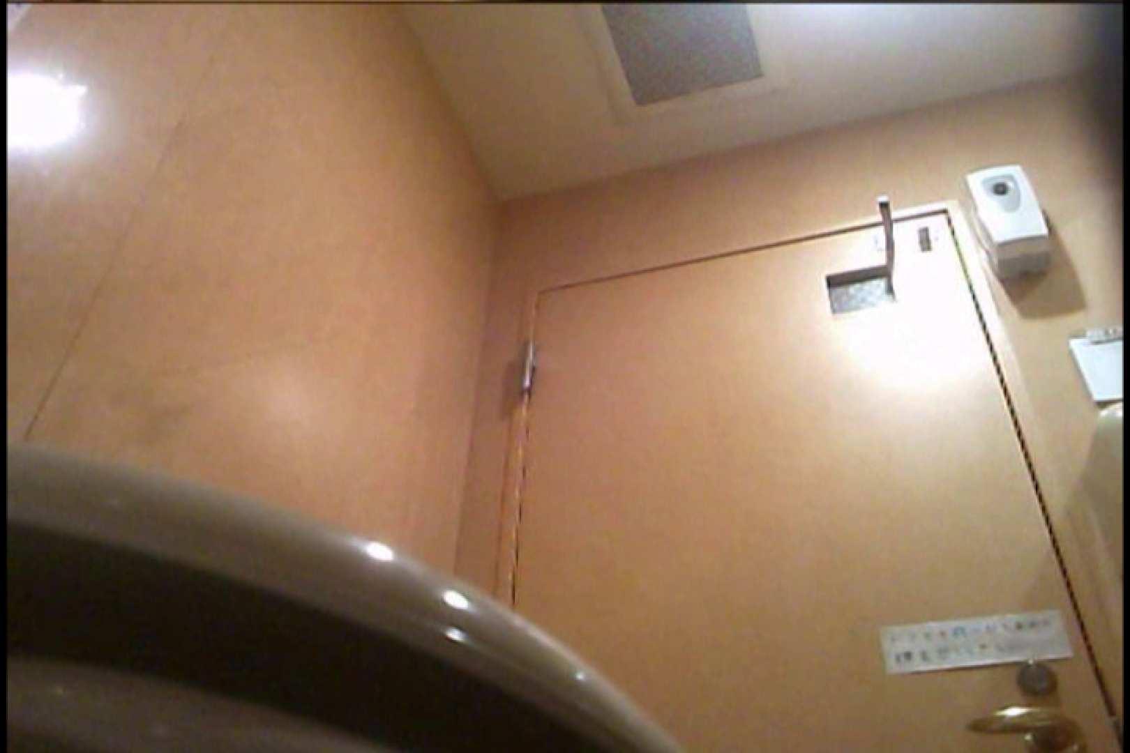 潜入!!女子化粧室盗撮~絶対見られたくない時間~vo,21 巨乳デカ乳   潜入  107画像 84