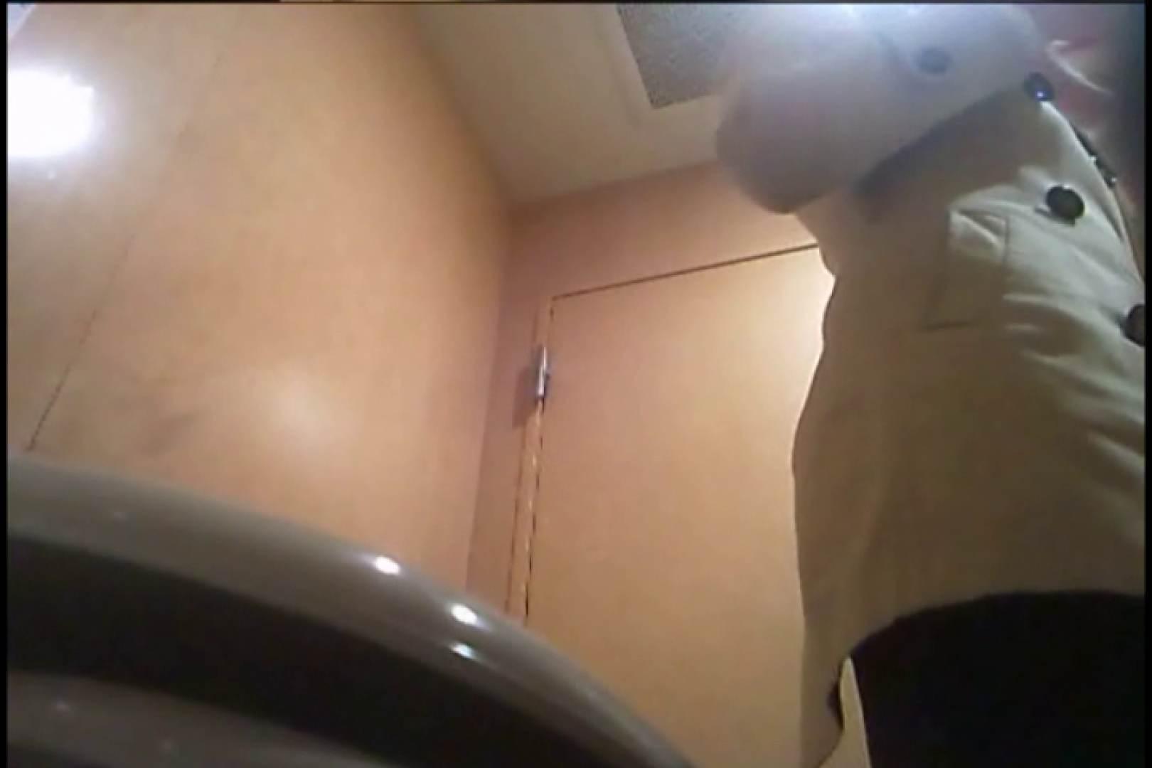 潜入!!女子化粧室盗撮~絶対見られたくない時間~vo,21 巨乳デカ乳   潜入  107画像 86