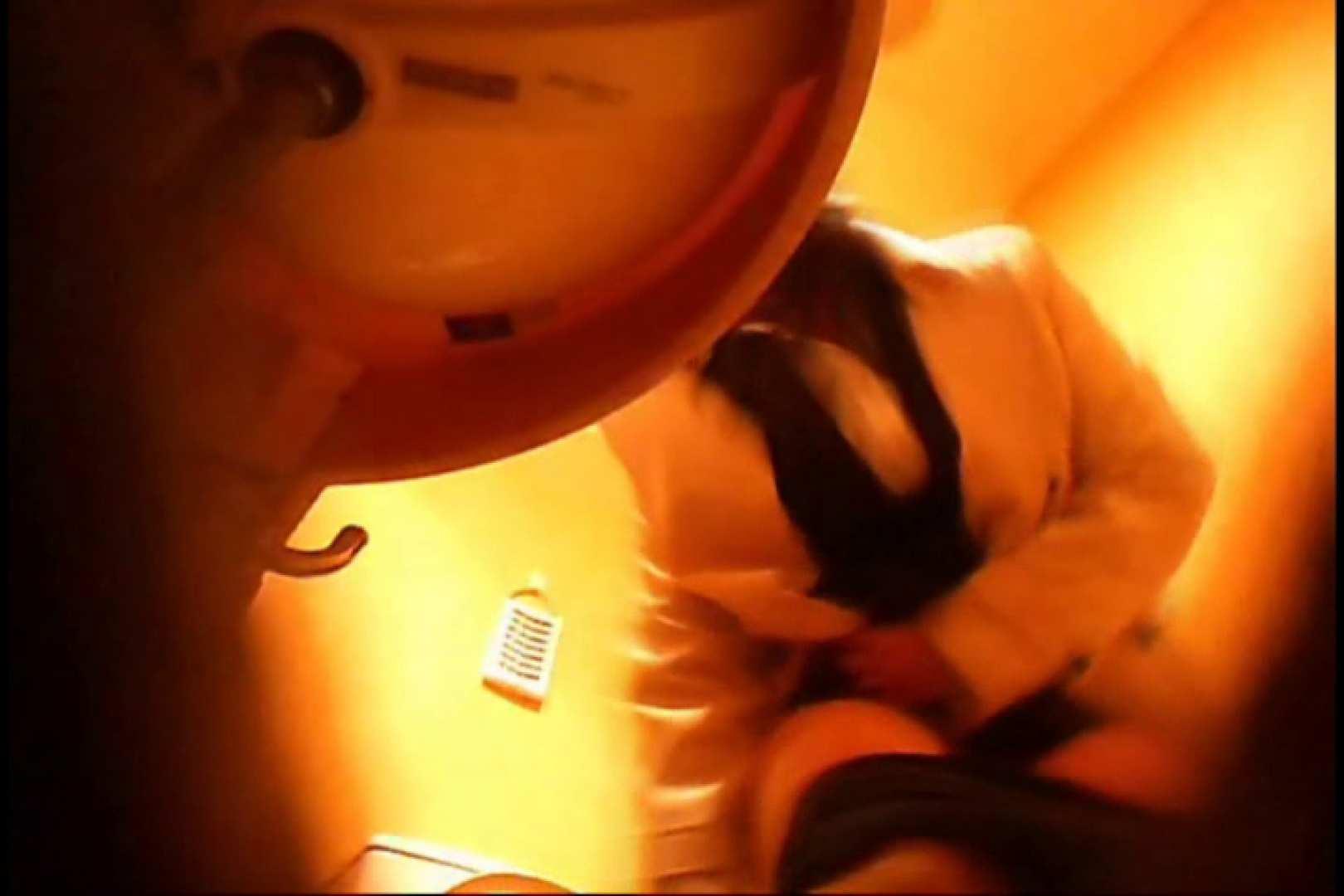 潜入!!女子化粧室盗撮~絶対見られたくない時間~vo,21 巨乳デカ乳   潜入  107画像 95