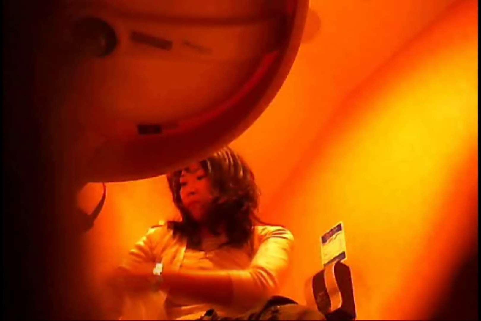 潜入!!女子化粧室盗撮~絶対見られたくない時間~vo,25 ギャル達のおっぱい | 盗撮  106画像 4