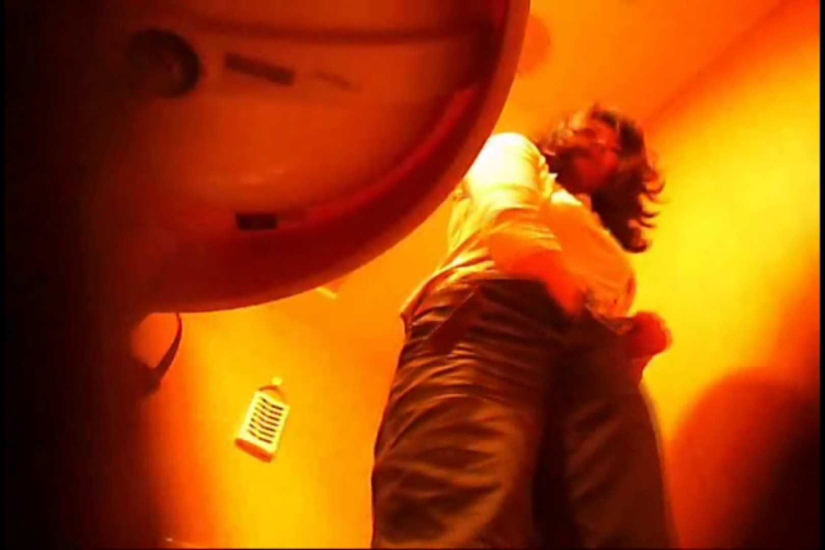 潜入!!女子化粧室盗撮~絶対見られたくない時間~vo,25 ギャル達のおっぱい | 盗撮  106画像 5