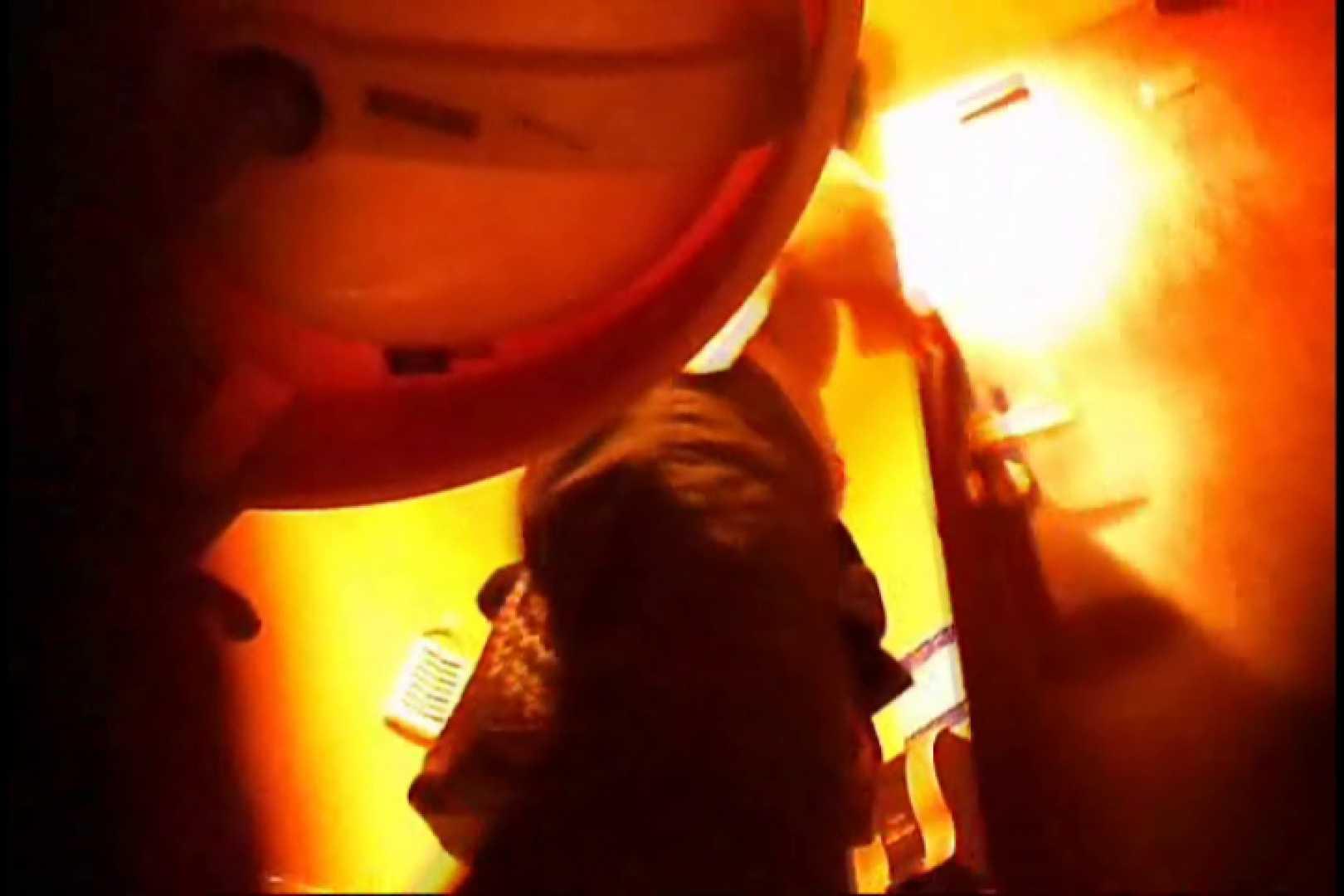 潜入!!女子化粧室盗撮~絶対見られたくない時間~vo,25 ギャル達のおっぱい | 盗撮  106画像 8
