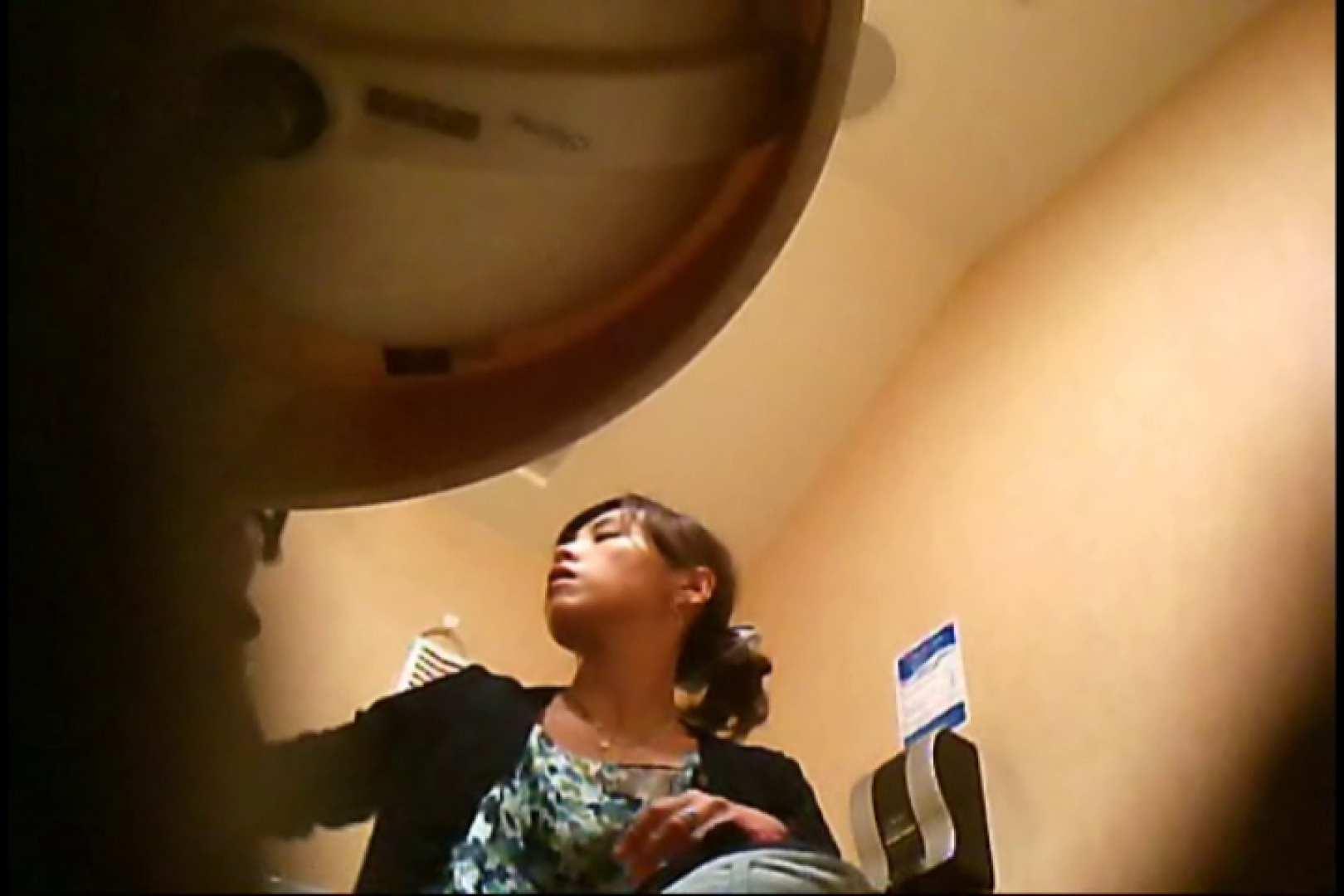 潜入!!女子化粧室盗撮~絶対見られたくない時間~vo,25 ギャル達のおっぱい | 盗撮  106画像 31