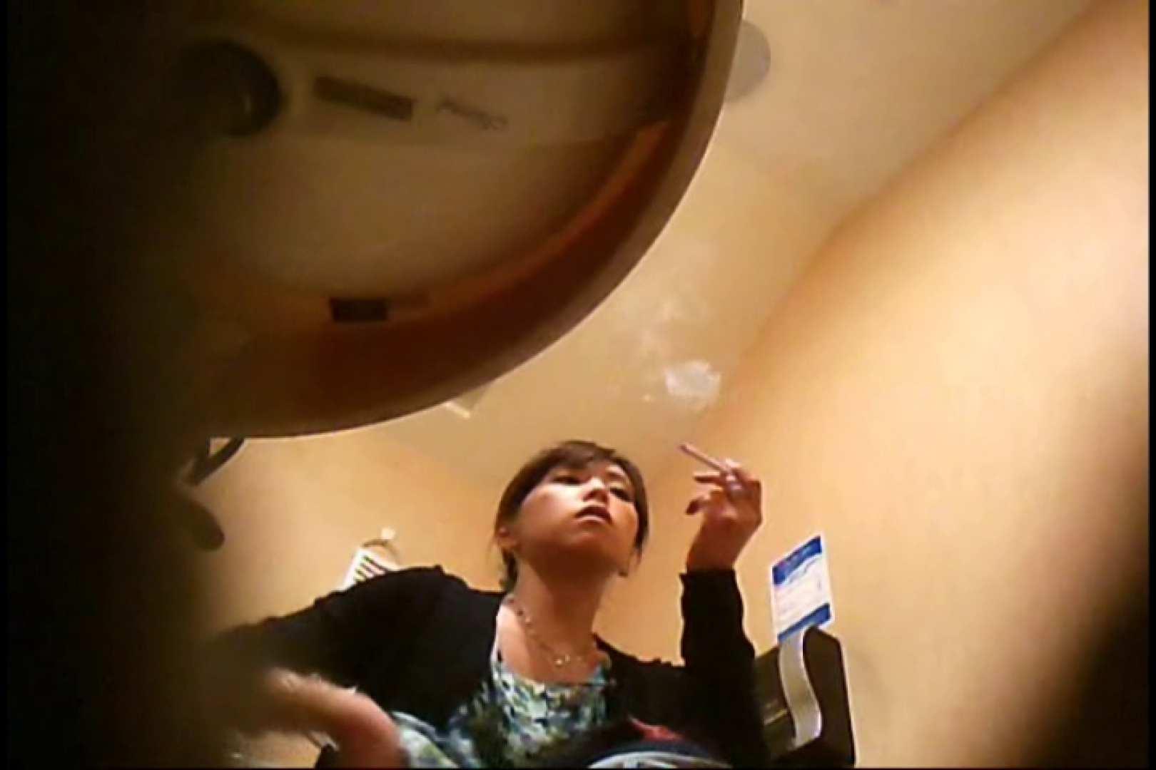 潜入!!女子化粧室盗撮~絶対見られたくない時間~vo,25 ギャル達のおっぱい | 盗撮  106画像 42