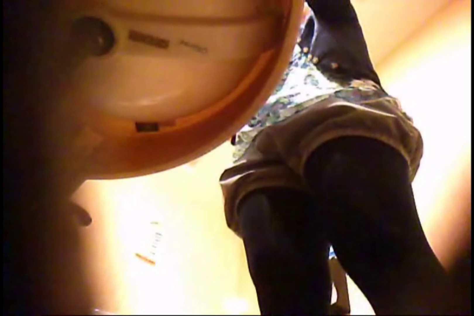 潜入!!女子化粧室盗撮~絶対見られたくない時間~vo,25 ギャル達のおっぱい | 盗撮  106画像 58