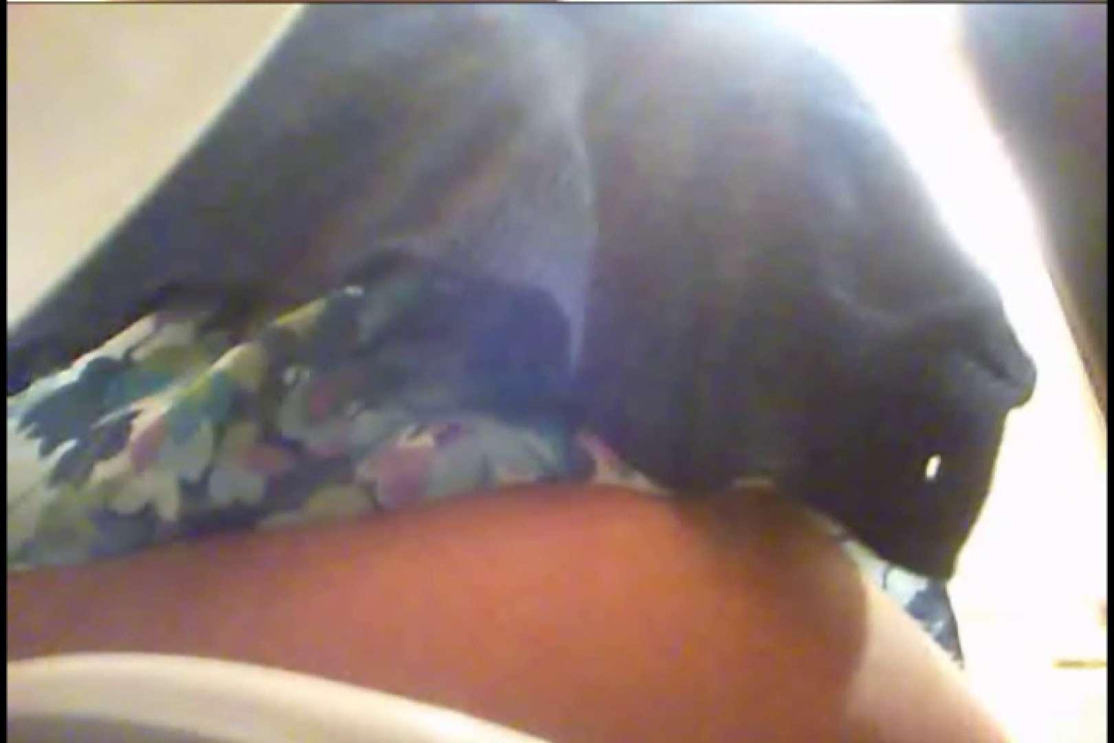 潜入!!女子化粧室盗撮~絶対見られたくない時間~vo,25 ギャル達のおっぱい | 盗撮  106画像 81
