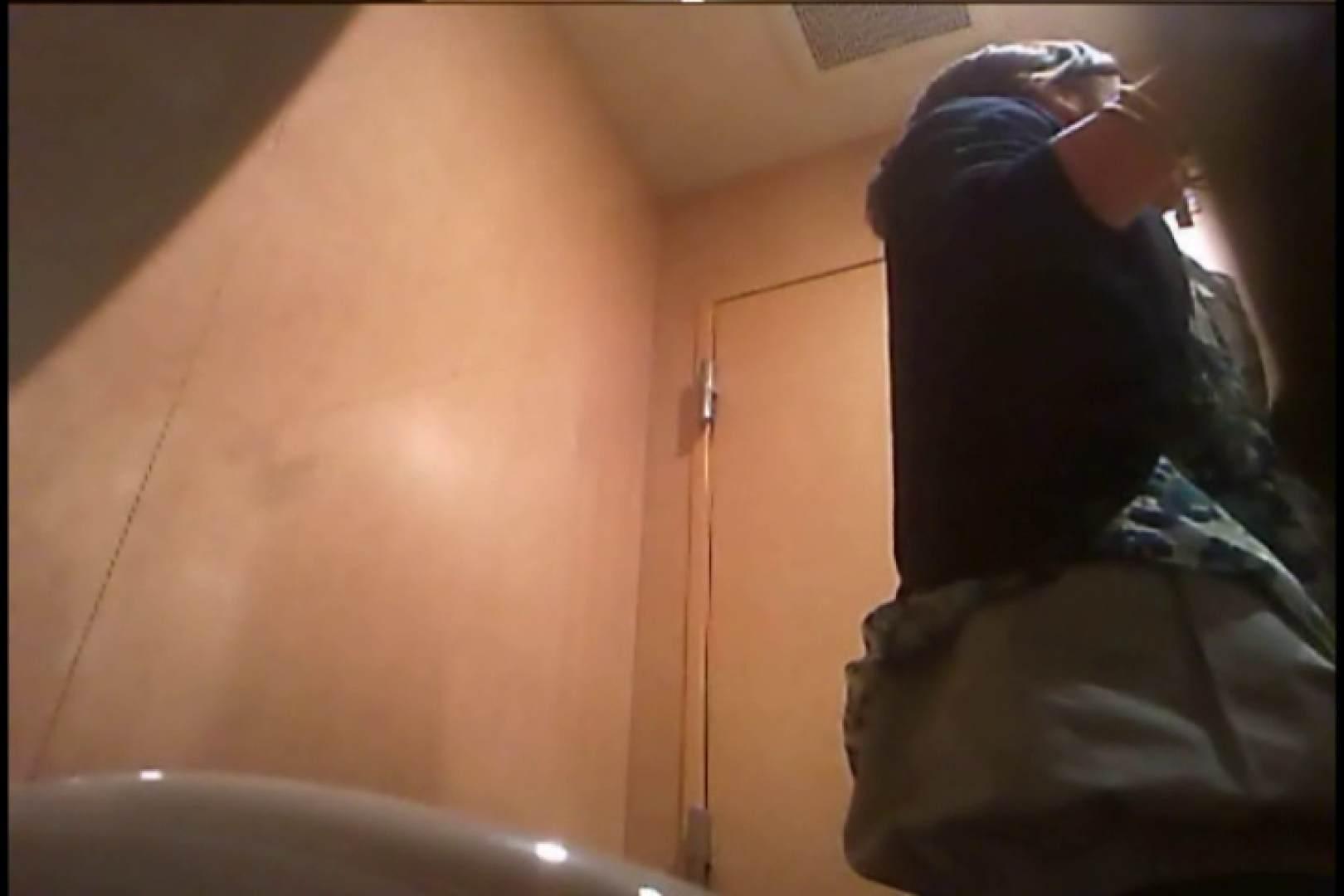 潜入!!女子化粧室盗撮~絶対見られたくない時間~vo,25 ギャル達のおっぱい | 盗撮  106画像 97
