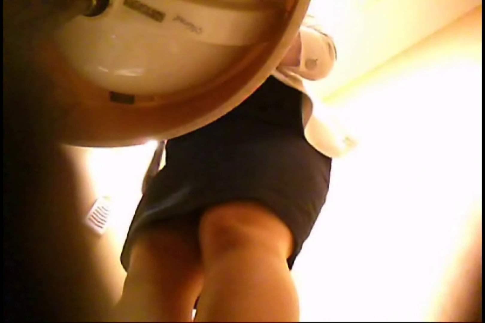 潜入!!女子化粧室盗撮~絶対見られたくない時間~vo,27 盗撮 | 洗面所  85画像 22