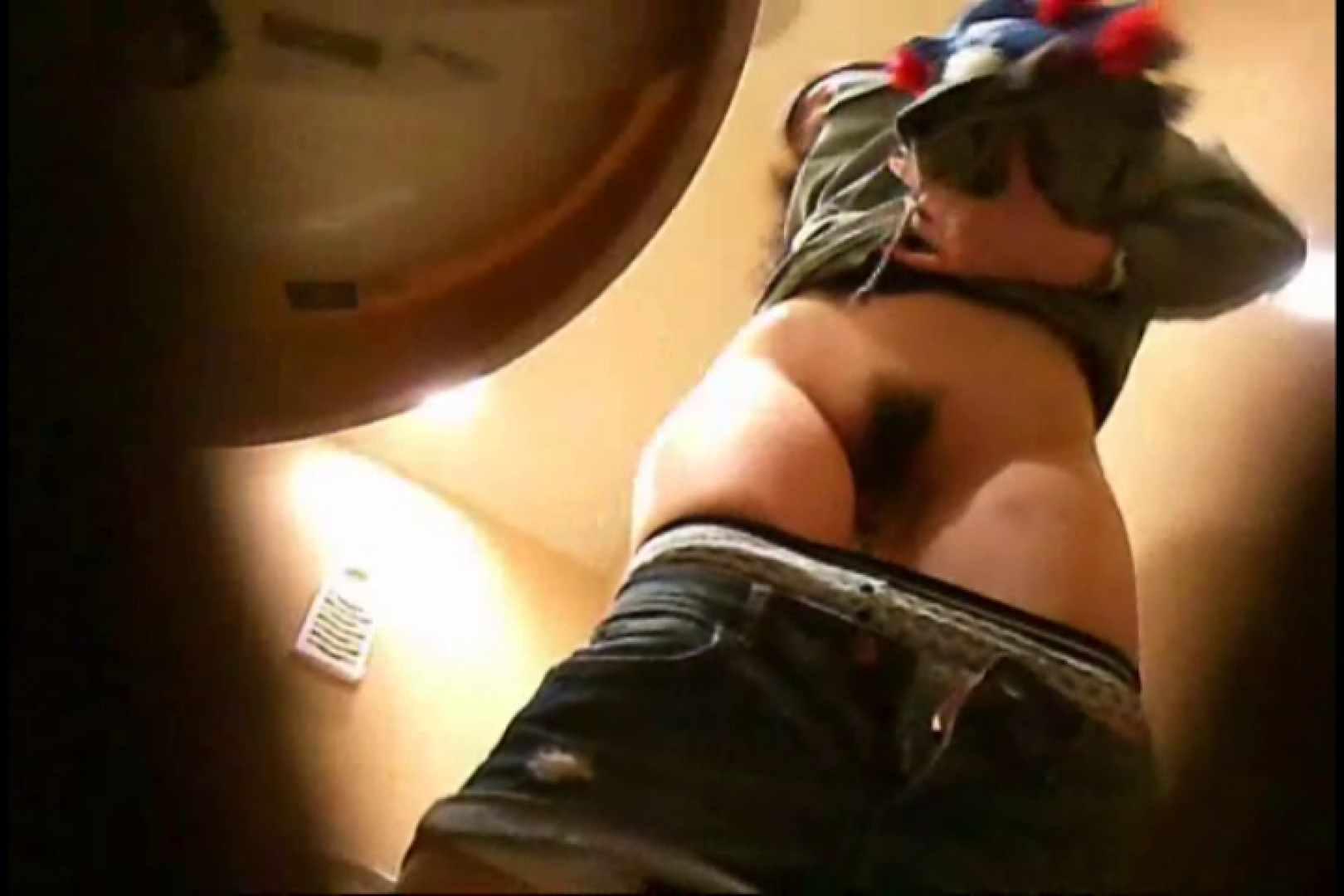 潜入!!女子化粧室盗撮~絶対見られたくない時間~vo,27 盗撮 | 洗面所  85画像 47