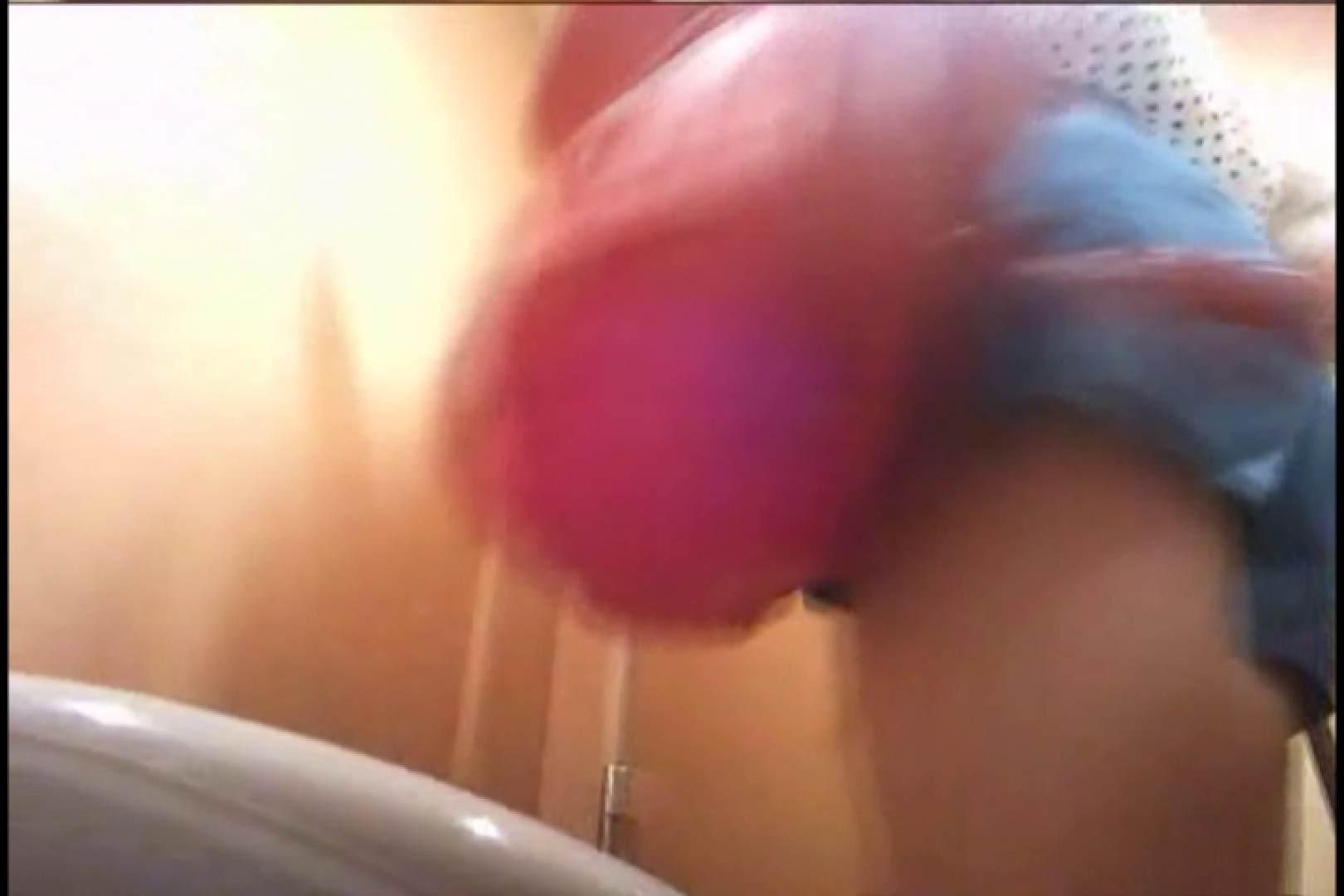 潜入!!女子化粧室盗撮~絶対見られたくない時間~vo,27 盗撮 | 洗面所  85画像 81