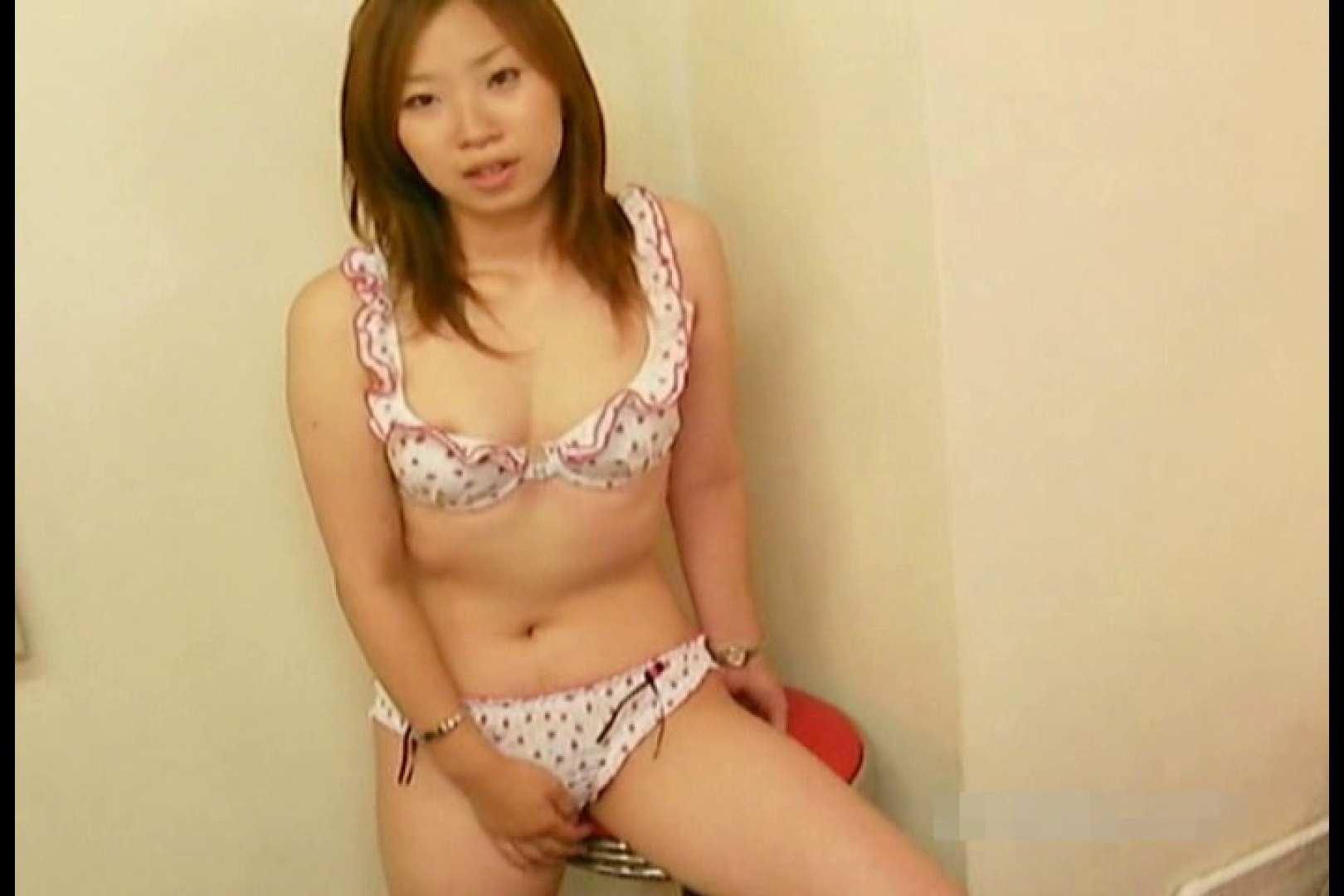 素人撮影 下着だけの撮影のはずが・・・愛22歳 ギャル達のおっぱい | 隠撮  109画像 42