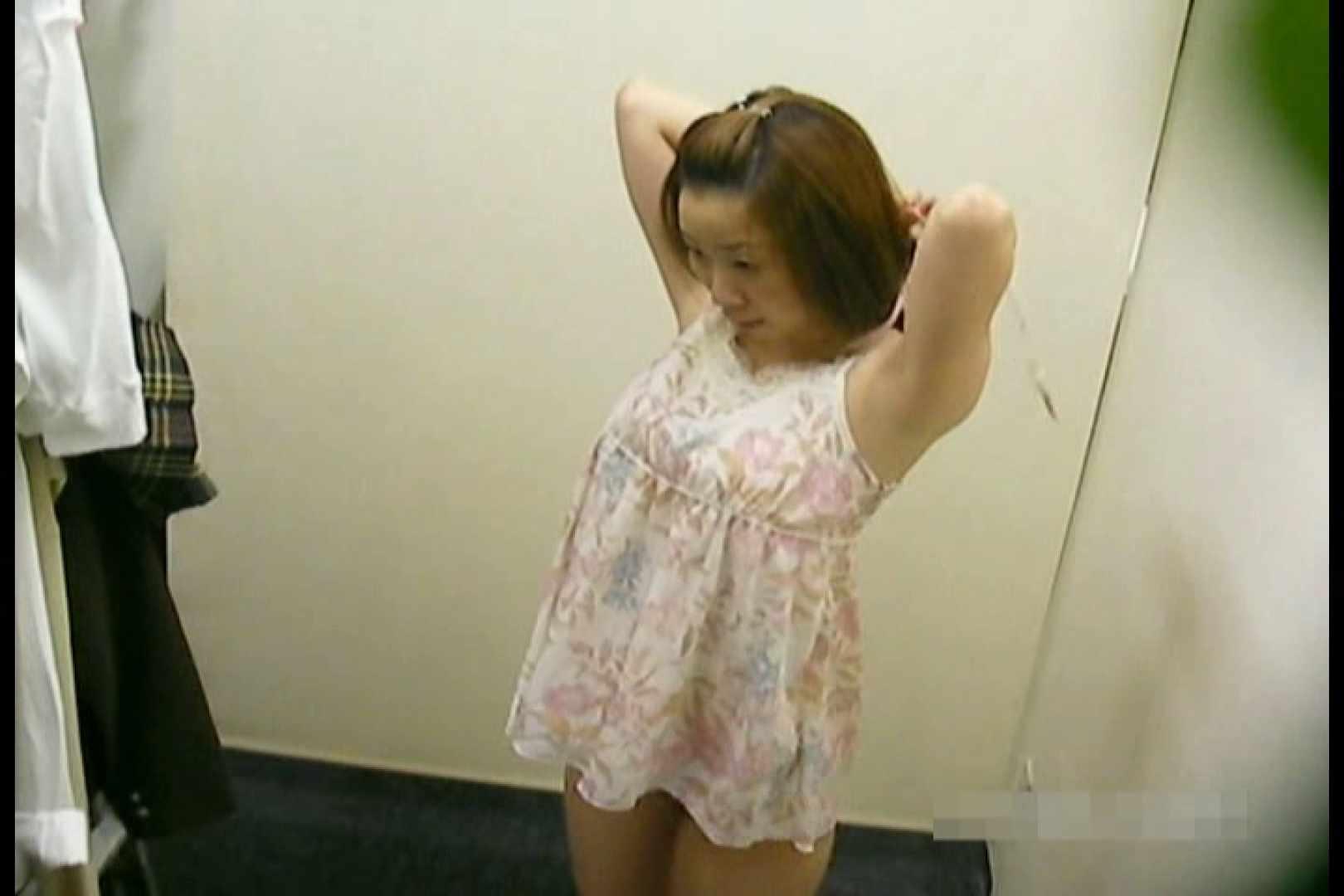 素人撮影 下着だけの撮影のはずが・・・愛22歳 ギャル達のおっぱい | 隠撮  109画像 105