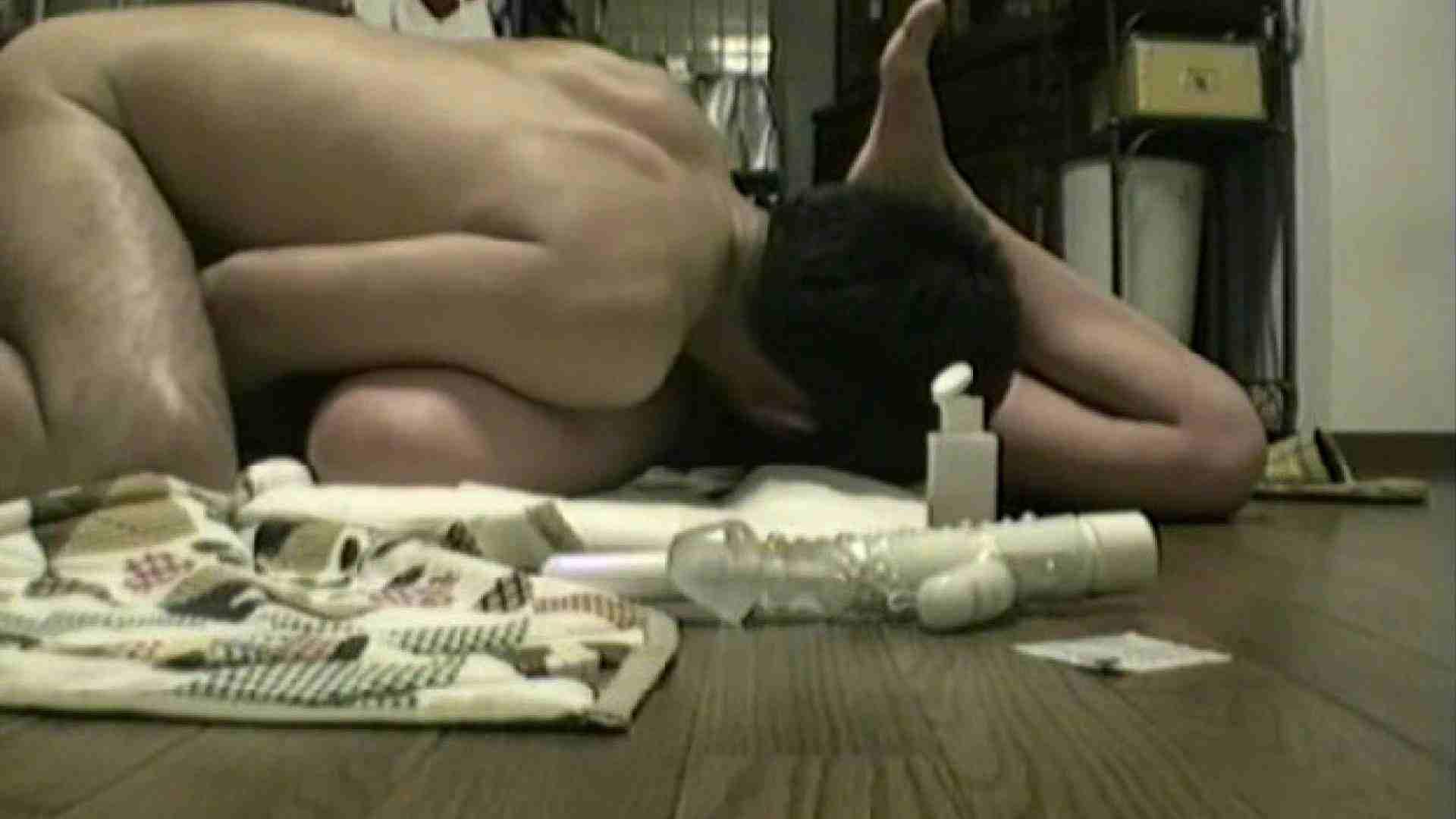 最愛の妻 TAKAKO 愛のSEX Vol.03 ギャル達のSEX   OL裸体  74画像 18