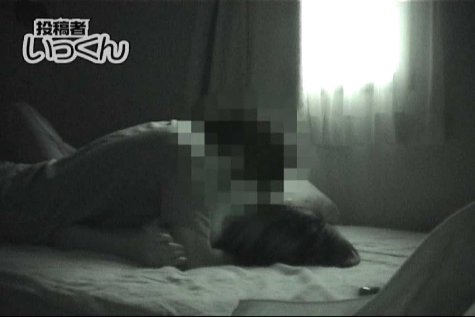 投稿者いっくんの 元彼短大生ゆり(当時20歳) 盗撮 | 投稿  77画像 1
