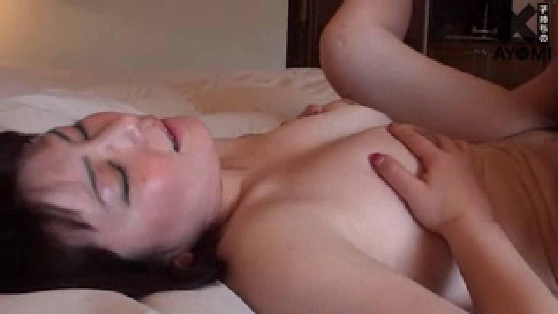×一子持ちのM女AYAMIvol.7 OL裸体 | 一般投稿  51画像 23