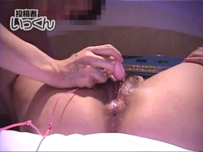 調教師いっくんの 北海道のちょい巨乳19歳れいな 巨乳デカ乳 | 一般投稿  91画像 16