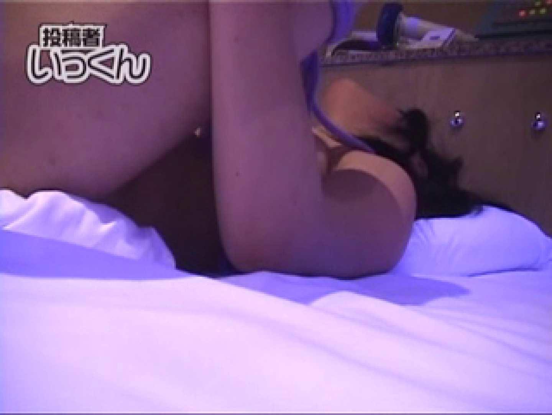 調教師いっくんの 北海道のちょい巨乳19歳れいな 巨乳デカ乳 | 一般投稿  91画像 86