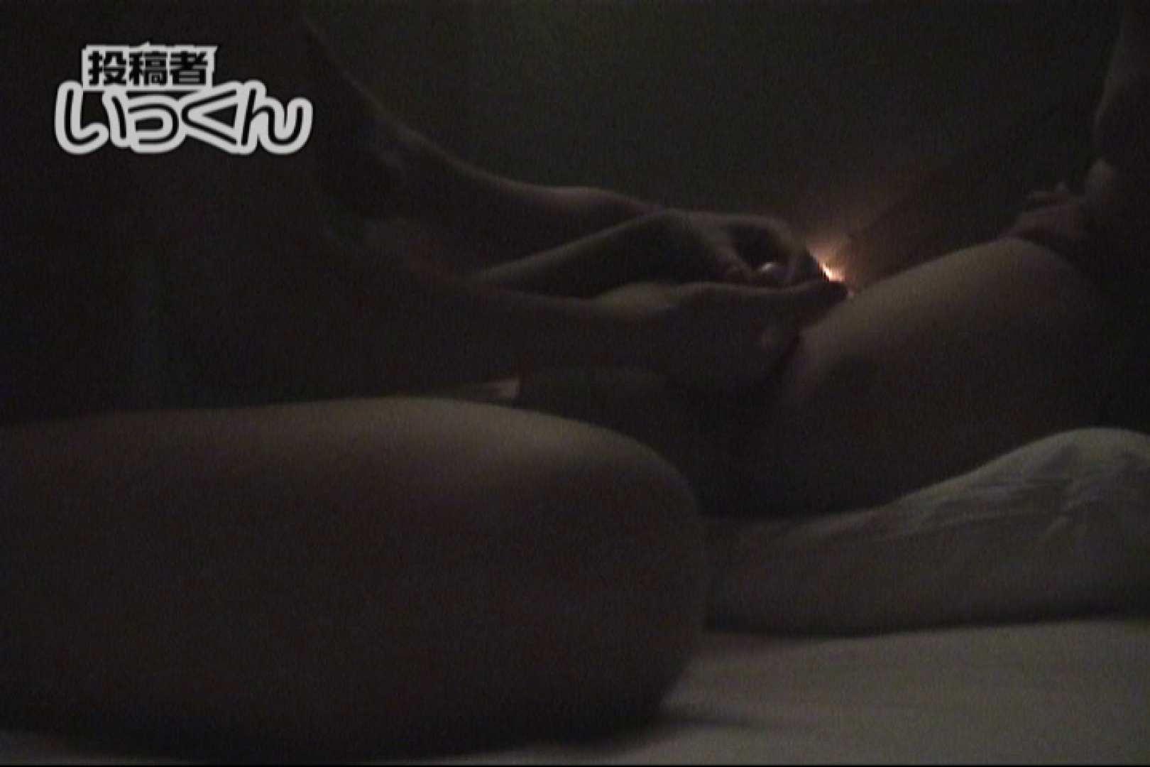 調教師いっくんの 北海道の自衛隊員の彼女24歳えみ 盗撮 | 0  82画像 10