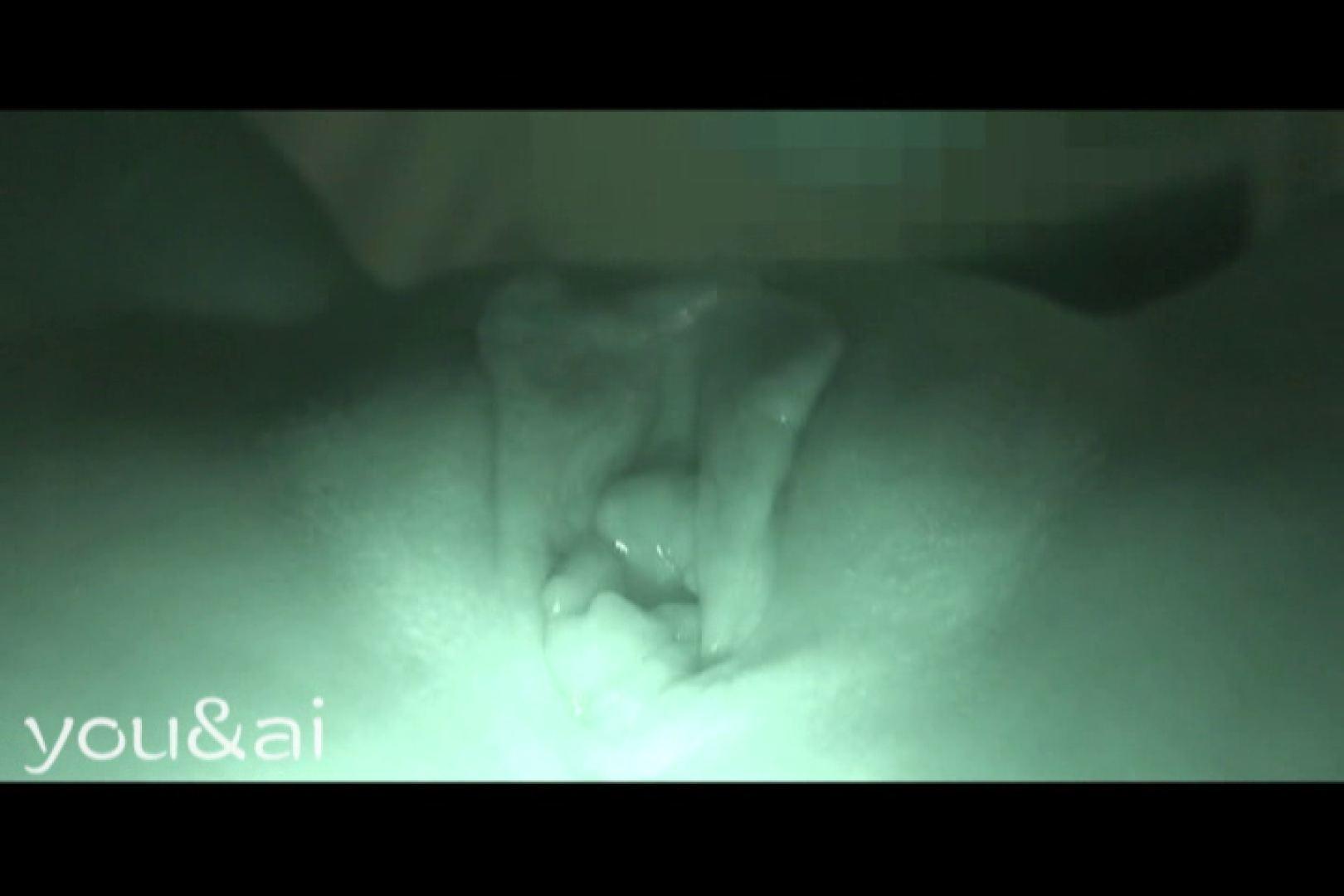 一穴入魂 生理中の熟女に入魂 一般投稿 | ギャル達のSEX  70画像 18