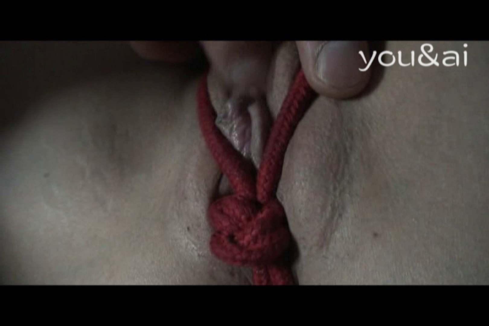 おしどり夫婦のyou&aiさん投稿作品vol.4 緊縛 | 一般投稿  107画像 17