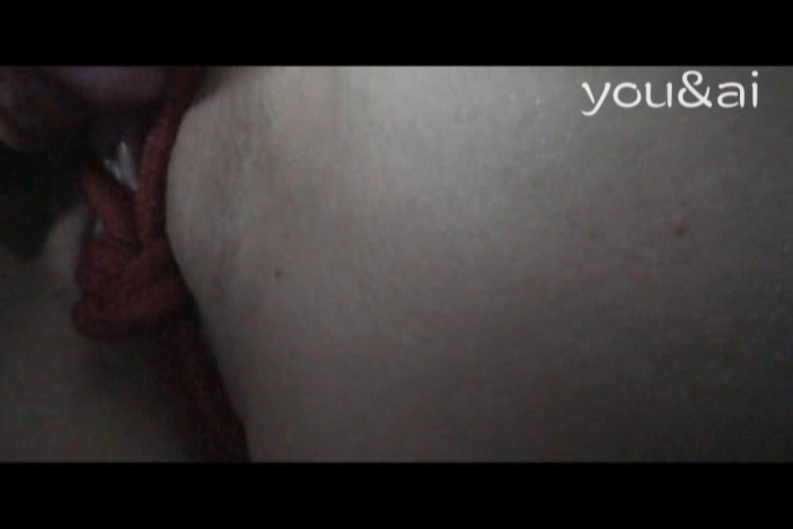 おしどり夫婦のyou&aiさん投稿作品vol.4 緊縛 | 一般投稿  107画像 19