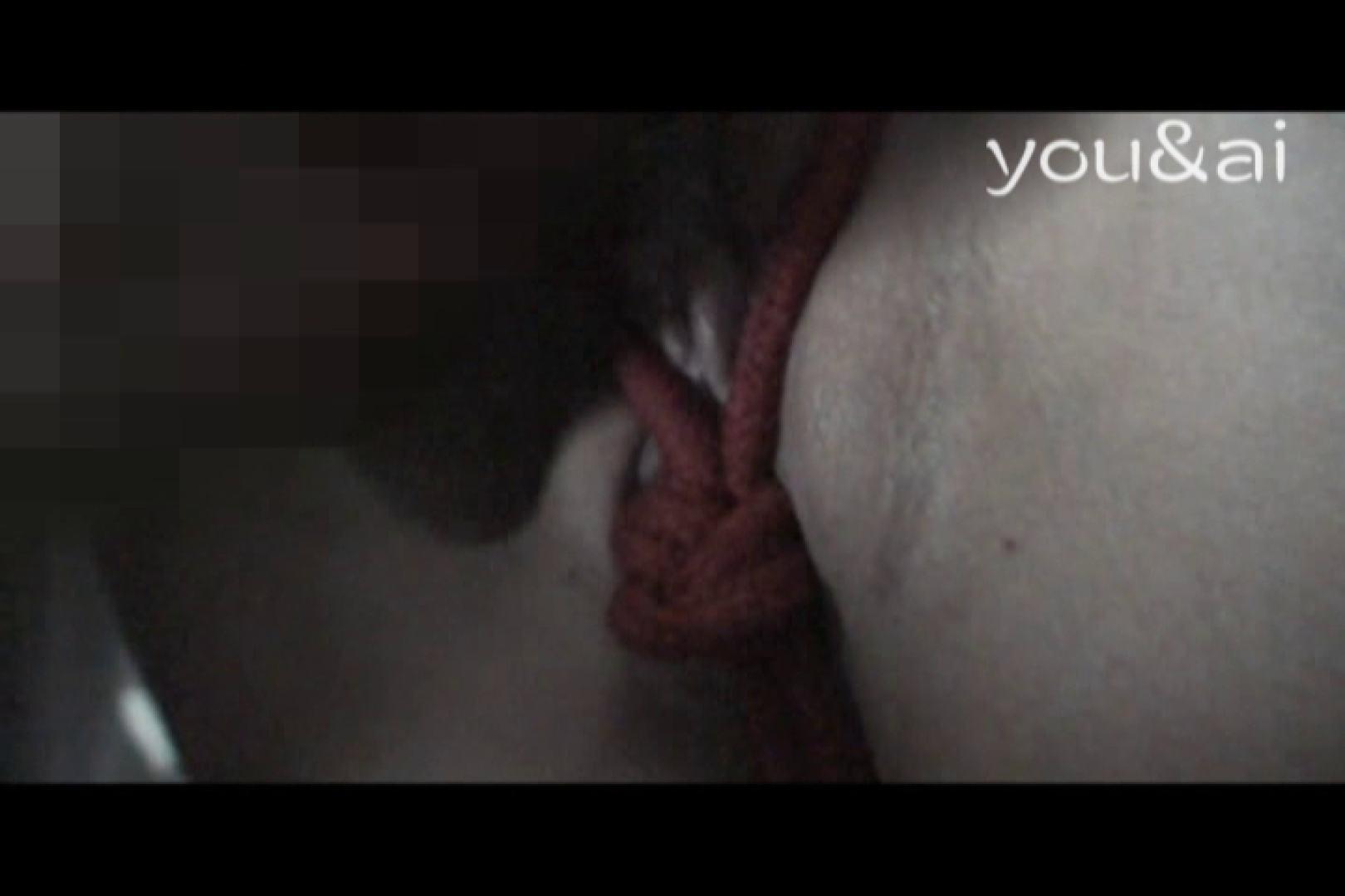 おしどり夫婦のyou&aiさん投稿作品vol.4 緊縛 | 一般投稿  107画像 21