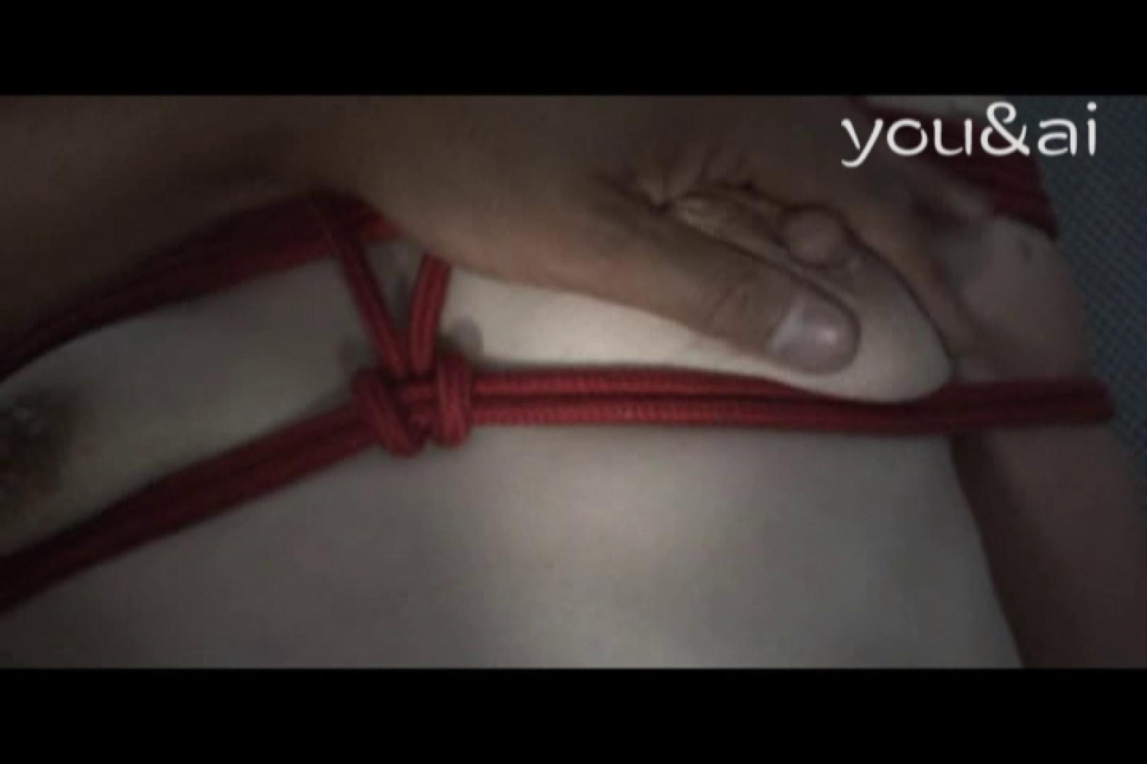 おしどり夫婦のyou&aiさん投稿作品vol.4 緊縛 | 一般投稿  107画像 31