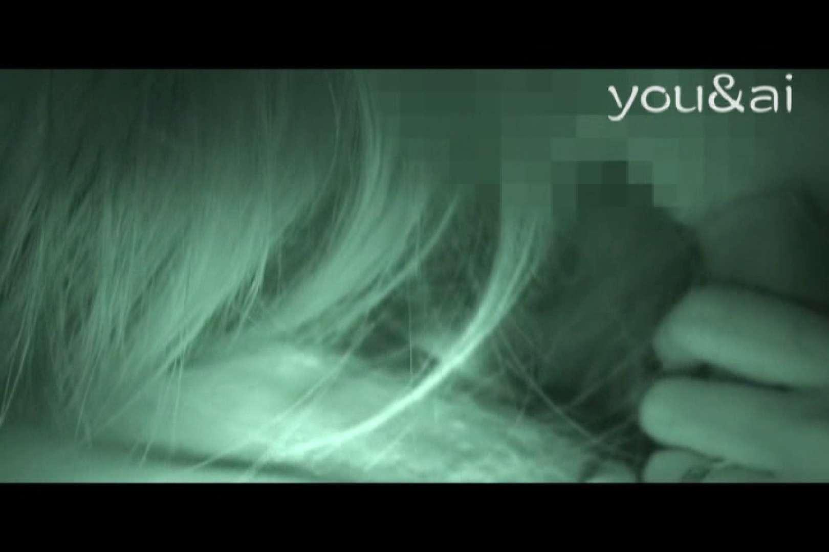 おしどり夫婦のyou&aiさん投稿作品vol.4 緊縛 | 一般投稿  107画像 100