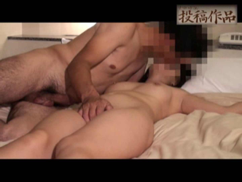 ナマハゲさんのまんこコレクション第3弾 mayumi2 一般投稿 | マンコ  108画像 83