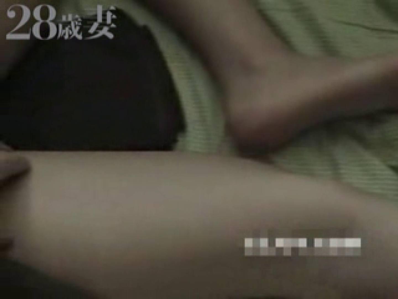 昏すい姦マニア作品(韓流編)01 投稿 | 韓流版  50画像 15