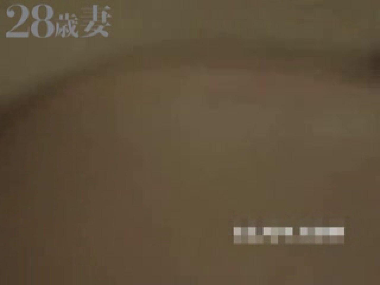 昏すい姦マニア作品(韓流編)01 投稿 | 韓流版  50画像 30