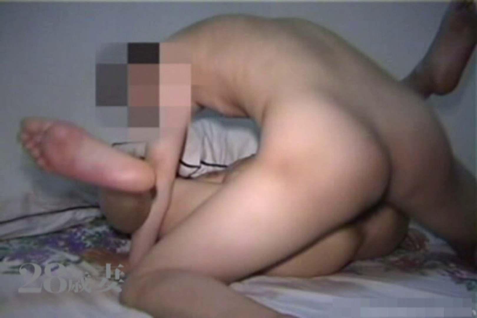 昏すい姦マニア作品(韓流編)03 一般投稿   投稿  71画像 36